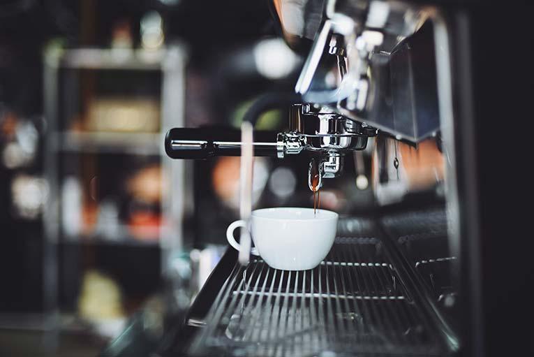 Macchinedelcaffe.com